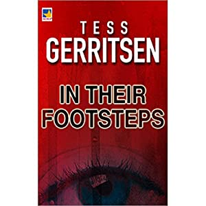 In Their Footsteps Audiobook