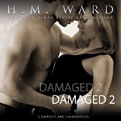 Damaged 2 | H.M. Ward