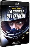 Tourist Trophy: la course de l'extrême (TT-Closer to the edge) [Blu-ray]