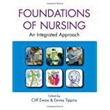 The Foundations of Nursing: An Integrated Approachby Cliff Evans