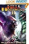 Hell Comes To Hollywood II: Twenty-Tw...