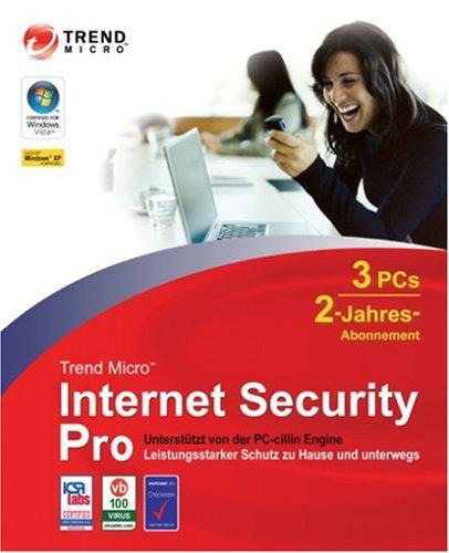 trend-micro-internet-security-pro-2jahre