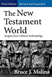 The New Testament World: Insights from Cultural Anthropology 3rd edition