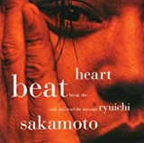 Ryuichi Sakamoto Heartbeat