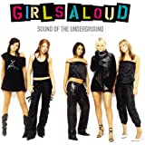 Sound Of The Underground (Album Version)