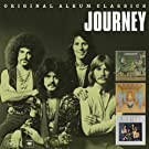 Journey - Look Into The Future - Next