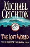 The Lost World Michael Crichton