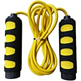 Aoneky Lightweight Skipping Rope with Comfort Handle