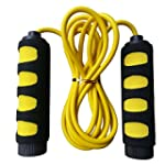 Aoneky Lightweight Jump Rope with Com...