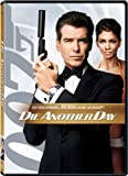 echange, troc Die Another Day (Widescreen Special Edition) [Import USA Zone 1]