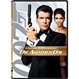 Die Another Day (Widescreen Special Edition) ~ Pierce Brosnan