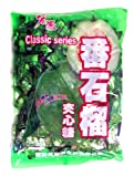 Bai Chuan Snack Candy Guava Flavor,13 oz,  (Pack of 6)