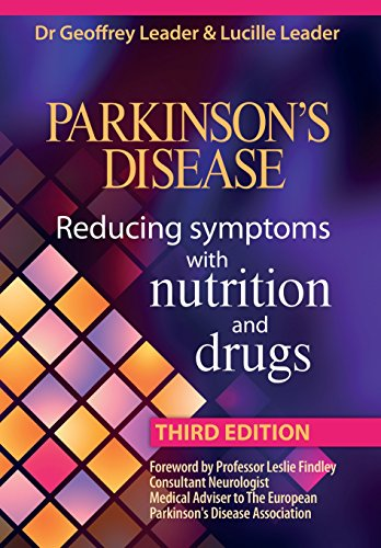Buy Parkinson Symptoms Now!
