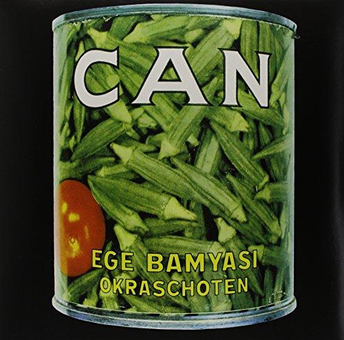 Ege-Bamyasi