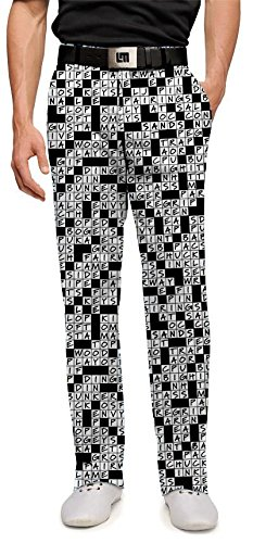 loudmouth-herrenhose-lang-golfword-puzzle-bt-42xuf
