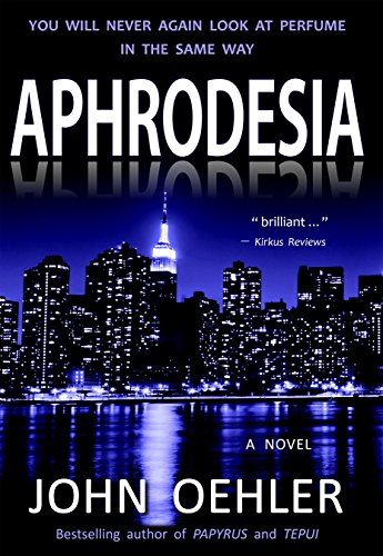 Bargain eBook - Aphrodesia