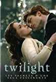 echange, troc William Irvin - Twilight : Les secrets d'une saga fascinante