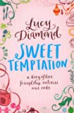 Lucy Diamond Sweet Temptation
