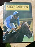 img - for Steve Cauthen book / textbook / text book
