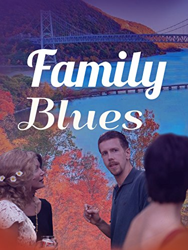 Family Blues on Amazon Prime Video UK