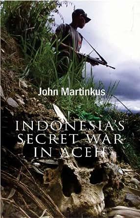 ebook the secret indonesia