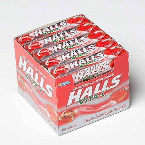 halls-vita-c-fresa-sin-azucar-20-u