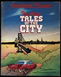 Further Tales of the City (0060909161) by MAUPIN, Armistead