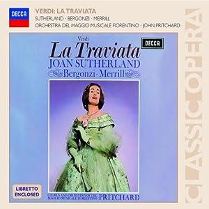 Verdi - La Traviata - Page 9 51kgXsjDrXL._SL500_AA300_
