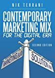 img - for Contemporary Marketing Mix for the Digital Era book / textbook / text book