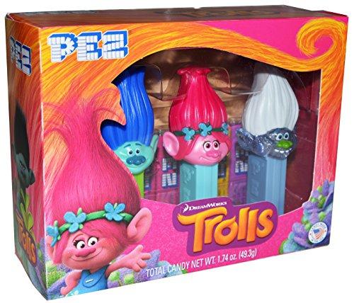 pez-trolls-dispenser-and-candy-gift-set-box-1-gift-box