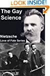 The Gay Science (A Modernized Transla...