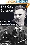 The Gay Science (A Modernized Transla...