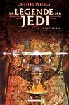 Star Wars - La L�gende des Jedi T02 :...