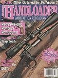 Handloader Magazine - February 2000 - Issue Number 203