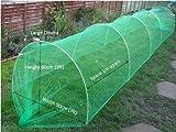 Easynets Flexible Large Garden Cloche (2m)