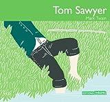 echange, troc Twain/Mark - Tom Sawyer/3 CD/Prix Cons.18,50e
