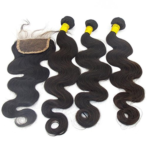 Vedar-Beauty-Indian-Body-Wave-Natural-Color-Virgin-Human-Hair-Weft-Extensions