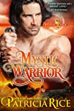 Mystic Warrior: A Mystic Isle Novel (Mystic Isle series)