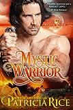 Mystic Warrior: A Mystic Isle Novel (Mystic Isle series Book 3)