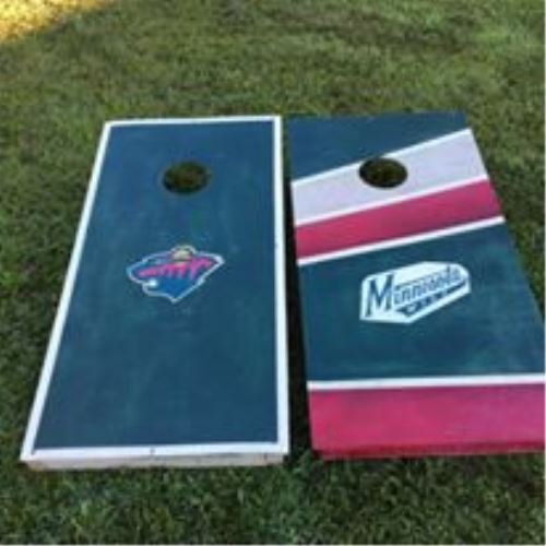 nfl-themed-bean-bag-toss-includes-8-bean-bags-included-aca-regulated