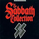 The Sabbath Collection by Black Sabbath