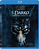 Image de S Darko: A Donnie Darko Tale [Blu-ray]