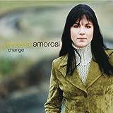 Changeby Vanessa Amorosi