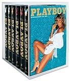 echange, troc Hugh M. Hefner - Hugh Hefner's Playboy