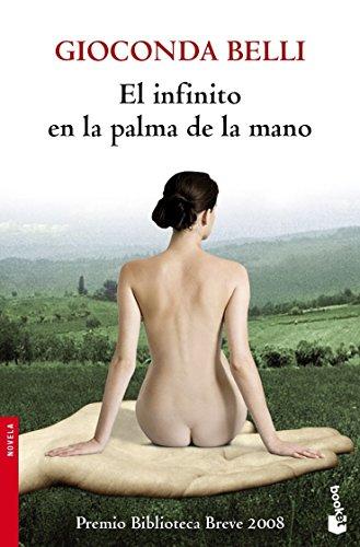 El Infinito En La Palma De La Mano