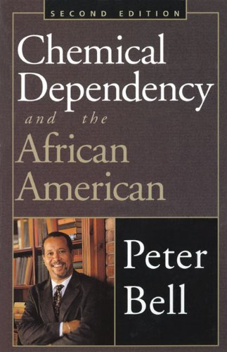 Chemical Dependency and the African American - Second...