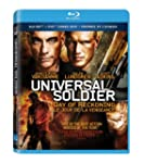 Universal Soldier - Day Of Reckoning...