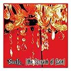 the Scream of Gate(DVD��)(�߸ˤ��ꡣ)