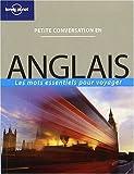 echange, troc Didier Férat - Petite conversation en Anglais