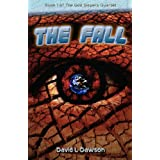 The Fall (The God Slayers Quartet)by David L. Dawson